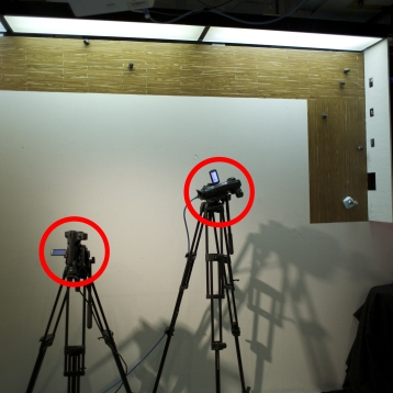 cameras01